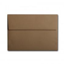 Neenah Environment Grocer Kraft A7  Envelope