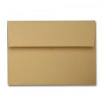 Neenah Environment Honeycomb A6  Envelope