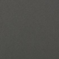 """12 1/2"""" x 19"""" 100# Cover Dur-O-Tone Steel Grey Sheets Pack of 50"""