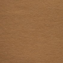 "SuedeTex Tan 12 1/2"" x 19"" 14pt Sheets Bulk Pack of 100"