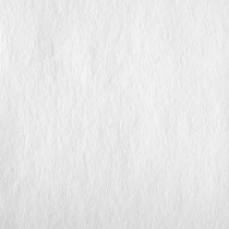 """SuedeTex White 12 1/2"""" x 19"""" 25pt Sheets Bulk Pack of 100"""