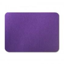 Neenah Eames Furniture Kaleidoscope Purple A2 Round Corner Card