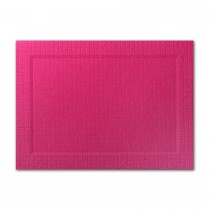 Neenah Eames Furniture India Pink A7 Bevel Panel Card