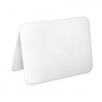 Neenah Eames Furniture Eames White A2 Round Corner Folder