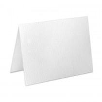 Neenah Eames Furniture Eames White A2 No Panel Folder
