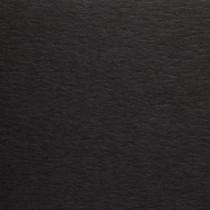 "Wild Black 8 1/2"" x 11"" 111# Cover Sheets Bulk Pack of 250"