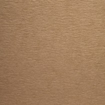 """Wild Sand 28 3/8"""" x 40 1/8"""" 111# Cover Sheets"""