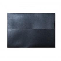 Gruppo Cordenons SoナSilk Black Style A2 Envelope