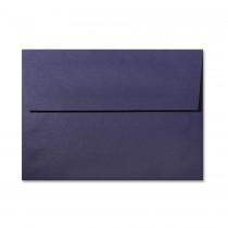 Gruppo Cordenons So?Wool Blue Jersey A2 Envelope