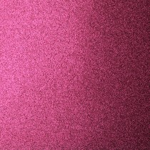 "81# Glitter Cardstock Rose 8 1/2"" x 11"" Sheets ream of 10"