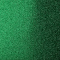 "81# Glitter Cardstock Green 8 1/2"" x 11"" Sheets ream of 10"