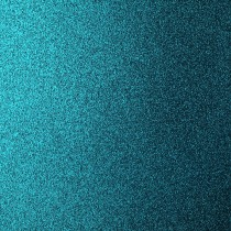 "81# Glitter Cardstock Ocean Blue 8 1/2"" x 11"" Sheets ream of 10"