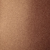 """81# Glitter Cardstock Sand 8 1/2"""" x 11"""" Sheets ream of 10"""