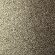 "Glitter Cardstock Gold Leaf 24 1/8"" x 24 1/8"" 81# Cover Sheets"