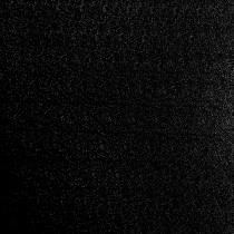 Hazen Paper Cadillac Embossed Black Eldorado 8.5 x 11 13pt Sheets