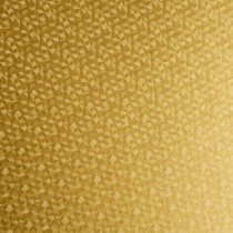 Hazen Paper Cadillac Embossed Gold Facet 11 x 17 13pt Sheets