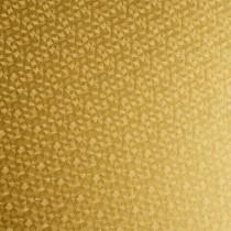 Hazen Paper Cadillac Embossed Gold Facet 11 x 17 13pt Sheets