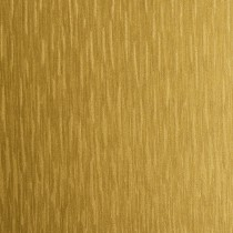 Hazen Paper Cadillac Embossed Gold sharkskin 11 x 17 13pt Sheets