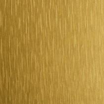 Hazen Paper Cadillac Embossed Gold sharkskin 11 x 17 13pt Sheets