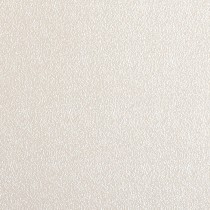 Hazen Paper Cadillac Embossed Pearl Eldorado 8.5 x 11 13pt Sheets