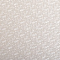 Hazen Paper Cadillac Embossed Pearl Facet 12.5 x 19 13pt Sheets