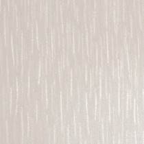 Hazen Paper Cadillac Embossed Pearl Sharkskin 8.5 x 11 13pt Sheets