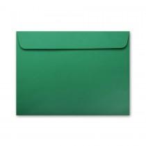 Mohawk BriteHue Green 9 x 12 Booklet Envelope