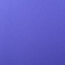Mohawk BriteHue Ultra Grape 26 x 40 65# Cover Sheets