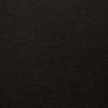 "28"" x 40"" 100# Cover Ruche Black Sheets"