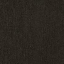"12 1/2"" x 19"" 170# Cover Ruche Black Sheets Bulk Pack of 100"