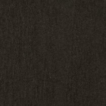 "12 1/2"" x 19"" 80# Text Ruche Black Sheets Pack of 50"