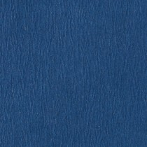 "28"" x 40"" 100# Cover Ruche Blue Sheets"
