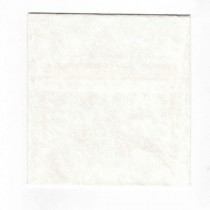 Cloth Snow A2 Envelopes Bulk Pack of 25