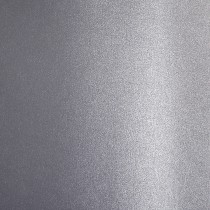 Arjo Wiggins Curious Metallics Galvanised 12 x 12 111# Cover Sheets