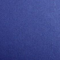 Arjo Wiggins Curious Metallics Blueprint 11 x 17 111# Cover Sheets