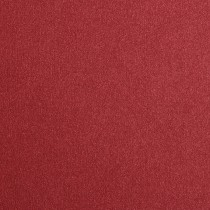 Arjo Wiggins Curious Metallics Red Lacquer 11 x 17 80# Text Sheets