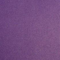 Arjo Wiggins Curious Metallics Violette 27.5 x 39.3 111# Cover Sheets