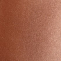 Arjo Wiggins Curious Metallics Venom 26 x 40 92# Cover Sheets