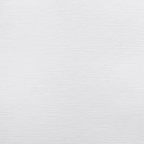 8 1/2 x 11 70# Text Classic Linen Avon Brilliant White Linen Finish Carton of 4000