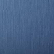 Classic Linen Chambray Sheets