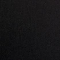 Neenah Classic Linen Epic Black 12 x 12 80# Cover Sheets
