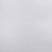 Neenah Classic Linen Antique Gray A7 No Panel Card