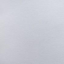 Neenah Classic Linen Haviland Blue 12.5 x 19 80# Cover Sheets