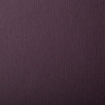 Classic Linen Aubergine Sheets