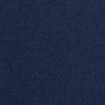 Neenah Classic Linen Patriot Blue 12 x 12 80# Cover Sheets