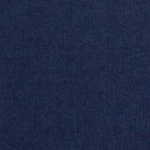 35 x 23 80# Cover Classic Linen Patriot Blue Linen Finish Carton of 200