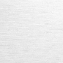 Neenah Classic Linen Solar White 25.5 x 38 130# Cover Sheets