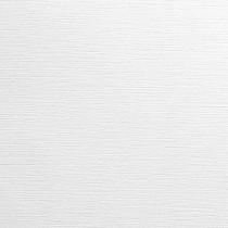 18 x 12 100# Cover Classic Linen Solar White Linen Digital Finish Ream of 250