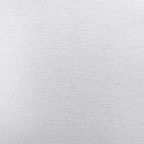 Neenah Classic Linen Whitestone 8.5 x 11 80# Cover Sheets