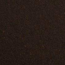 "Gmund Bier Bock 12"" x 12"" 92# Cover Sheets"